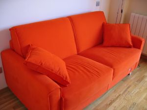 Upholstery Cleaning - Flickr Frenchfindscouk